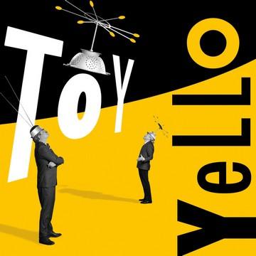 m_yello_toy_album-u-prodaji-cover