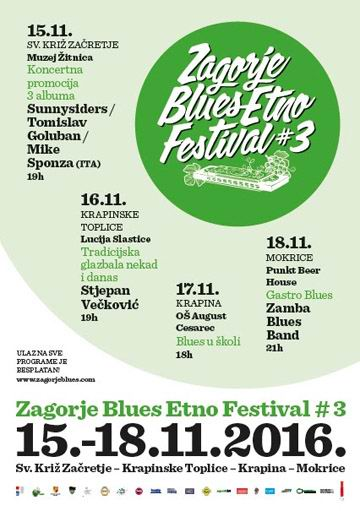 m_zagorje-blues-festival-2016_poster