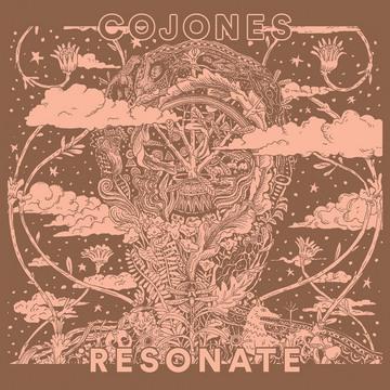 mat_cojones_resonate_2016_cover