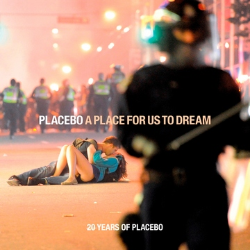 mat_placebo_a-place-for-us-to-dream_objavljen_cover