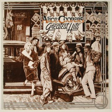 mka_alice-cooper_alice-cooper's-greatest-hits_1974_cover