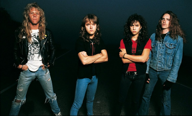 mka_metallica_ride-the-lightening_1984_ST
