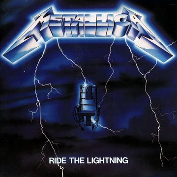 mka_metallica_ride-the-lightening_1984_cover