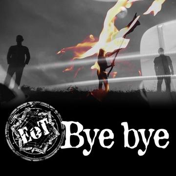 mst_eot_bye-bye_2016_cover