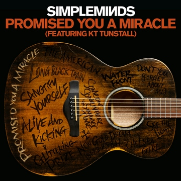 mst_simple-minds_promised-you-a-miracle_2016_cover
