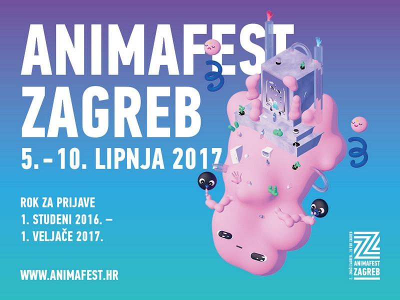 f_animafest-2017_prijave_ST
