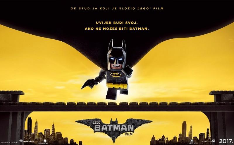 f_lego-batman_film_veljaca_ST