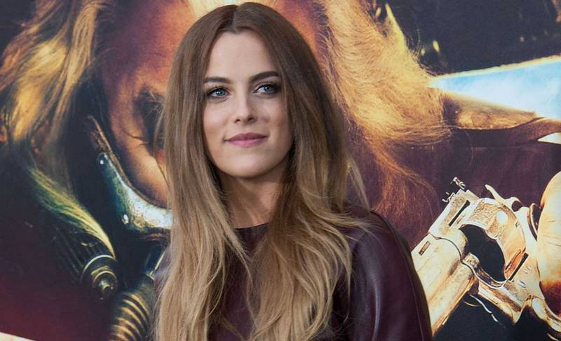 f_riley-keough_under-the-silver-lake_ST