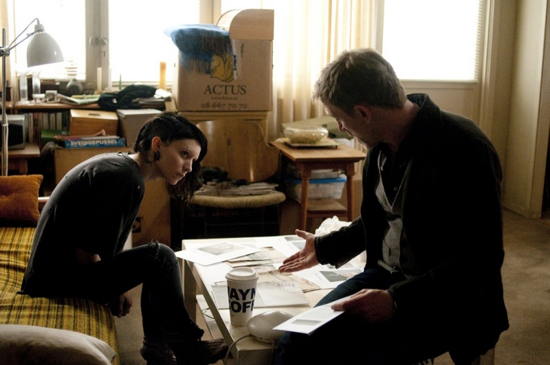 937950-Girl With The Dragon Tattoo, The