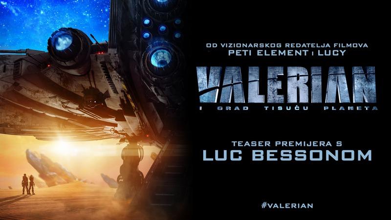 f_valerian-i-grad-tisucu-planeta_pri-teaser_ST