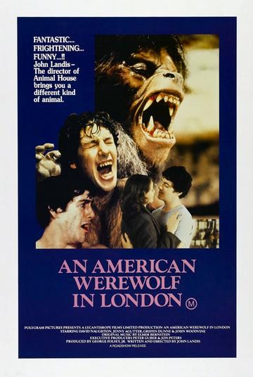 fcf_americki-vukodlak-u-londonu_an-american-werewolf-in-london_1981_poster