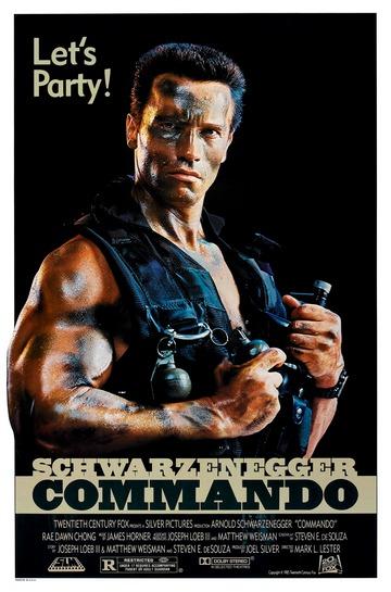 fcf_komandos_commando_1985_poster
