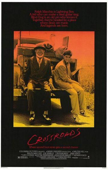 fkf_raskrizje_crossroads_1986_poster