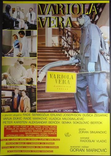 fkf_variola-vera_1982_poster