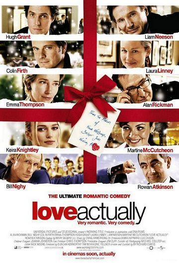 fkf_zapravo-ljubav_love-actually_2003_poster