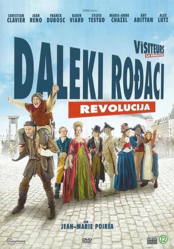 fvt_daleki-rodjaci-revolucija_les-visiteurs-la-reveloution_2016_cover