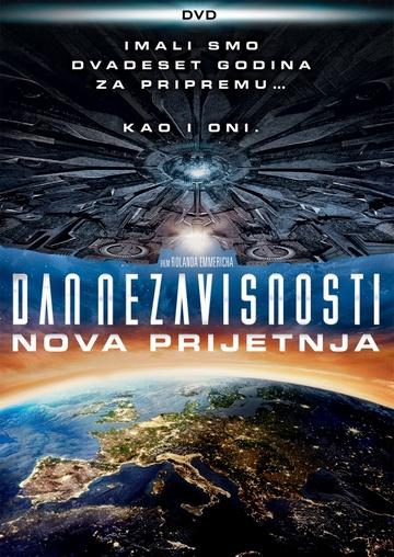 fvt_dan-nezavisnosti-nova-prijetnja_independence-day-resurgence_2016_cover