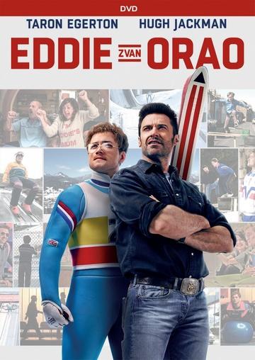 fvt_eddie-zvan-orao_eddie-the-eagle_2016_cover