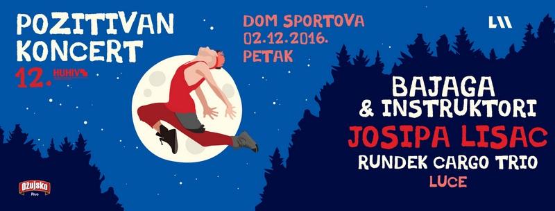 m_12-pozitivni-koncert_finalna-najava_ST1