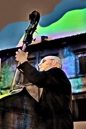 m_25.jazz-time-rijeka_marc-abrams_ST