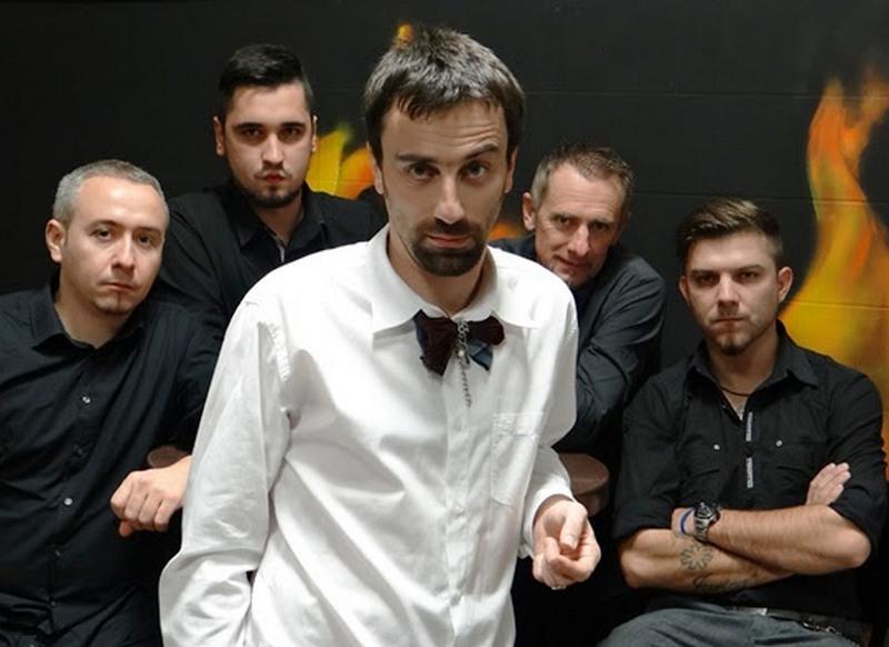 m_8th-croatian-blues-challange_pobijedio-goluban_ST