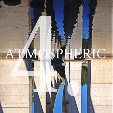 m_atmospheric_4_novi-album_cover