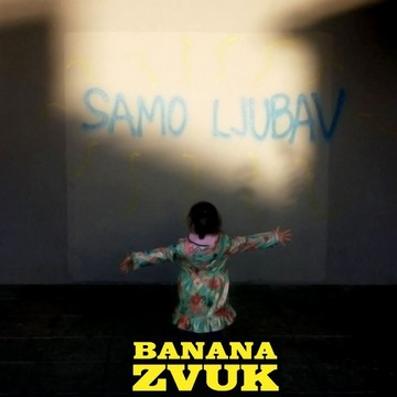 m_banana-zvuk_samo-ljubav_single_cover