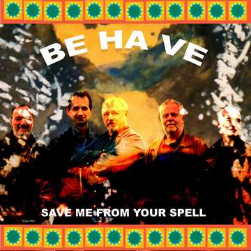 m_be-ha-ve_save-me-from-your-spell_single_cover