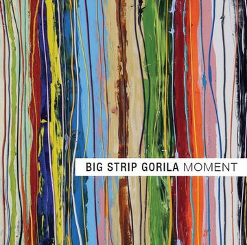 m_big-strip-gorila_koncert-tvornica_cover