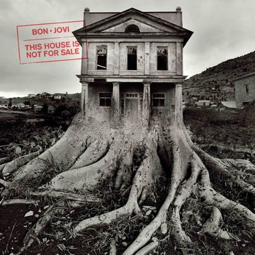m_bon-jovi_this-house-is-not-for-sale_cover