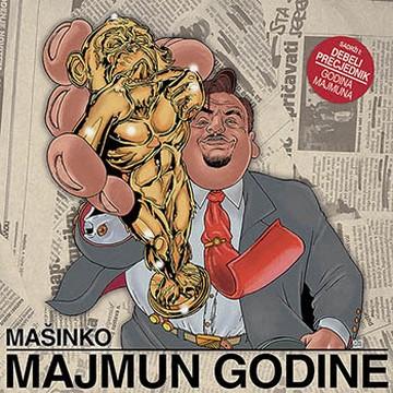 m_debeli-precjednik_masinko_godina-majmuna_majmun-godine_cover-1
