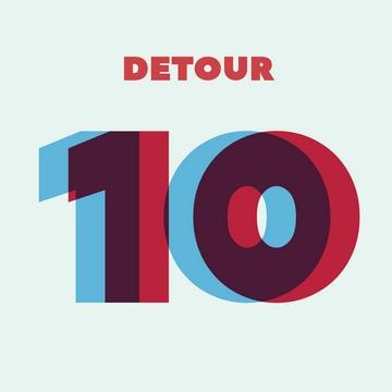 m_detour_detour10_objavljen_cover