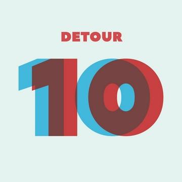 m_detour_detour10_uskoro_cover
