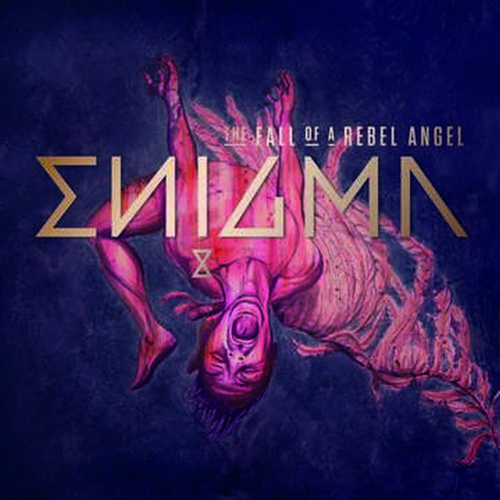 m_enigma_the-fall-of-a-rebel-angel_novi-album_cover