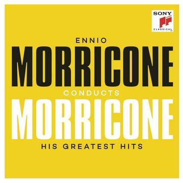 m_ennio-morricone_conducts-morricone_album_cover