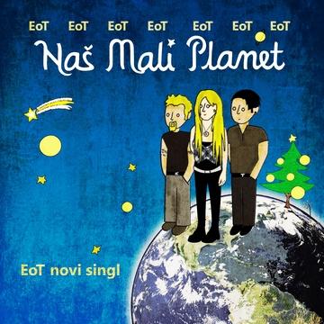 m_eot_nas-mali-planet_single_cover