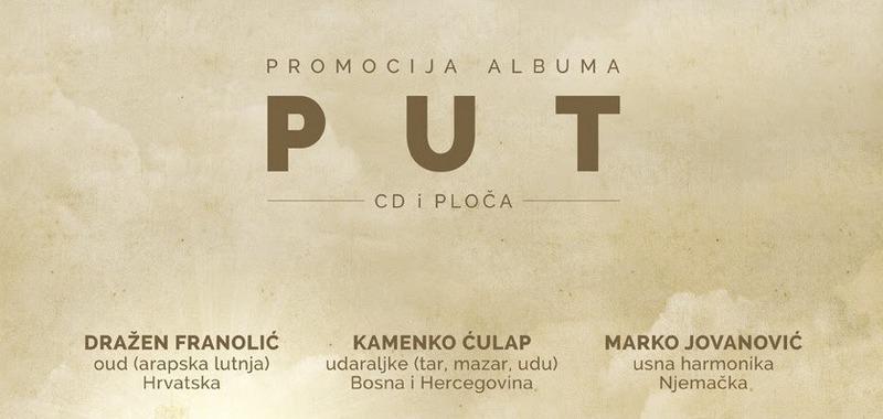 m_franolic-culap-jovanovic_put_promicija_ST