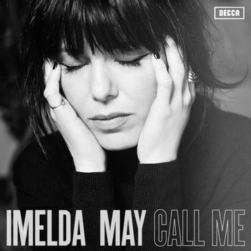 m_imelda-may_call-me_novi-singl_cover