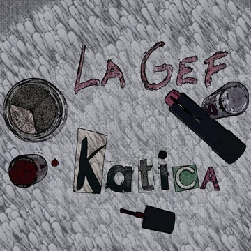 m_la-gef_katica_novi-singl_cover