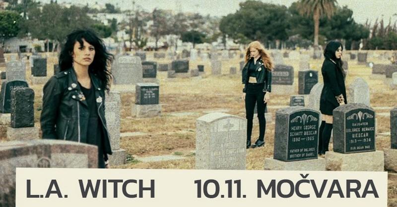 m_la-witch_mochvara-koncert_ST