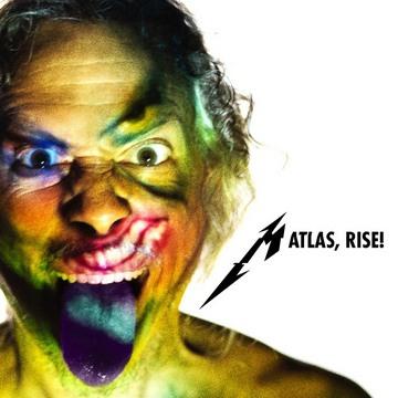 m_metallica_atlas-rise_treci-singl_cover