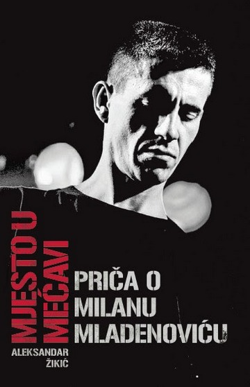 m_mjesto-u-mecavi_prvo-hrvatsko-izdanje_cover