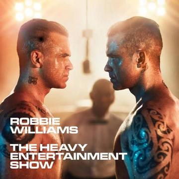 m_robbie-williams_heavy-entertainment-show_album-vani_cover