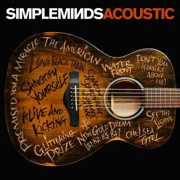 m_simple-minds_acoustic_u-prodaji_cover
