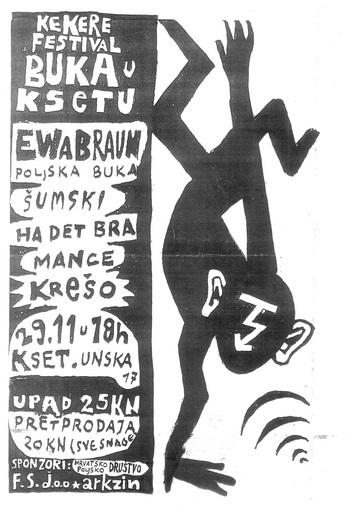 m_urk-republika_ST_plakat