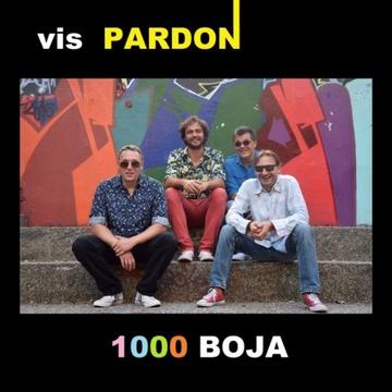 m_vis-pardon_1000-boja_snimljen-spot_cover