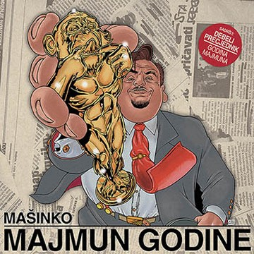 mat_debeli-precjednik_masinko_godina-majmuna_majmun-godine_2016_cover-2