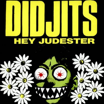 mka_didjits_hey-judester_1988_cover