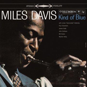 mka_miles-davis_kind-of-blue_cover
