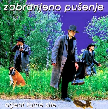 mka_zabranjeno -pusenje_agent-tajne-sile_1999_cover